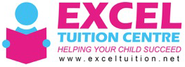 Excel Tuition